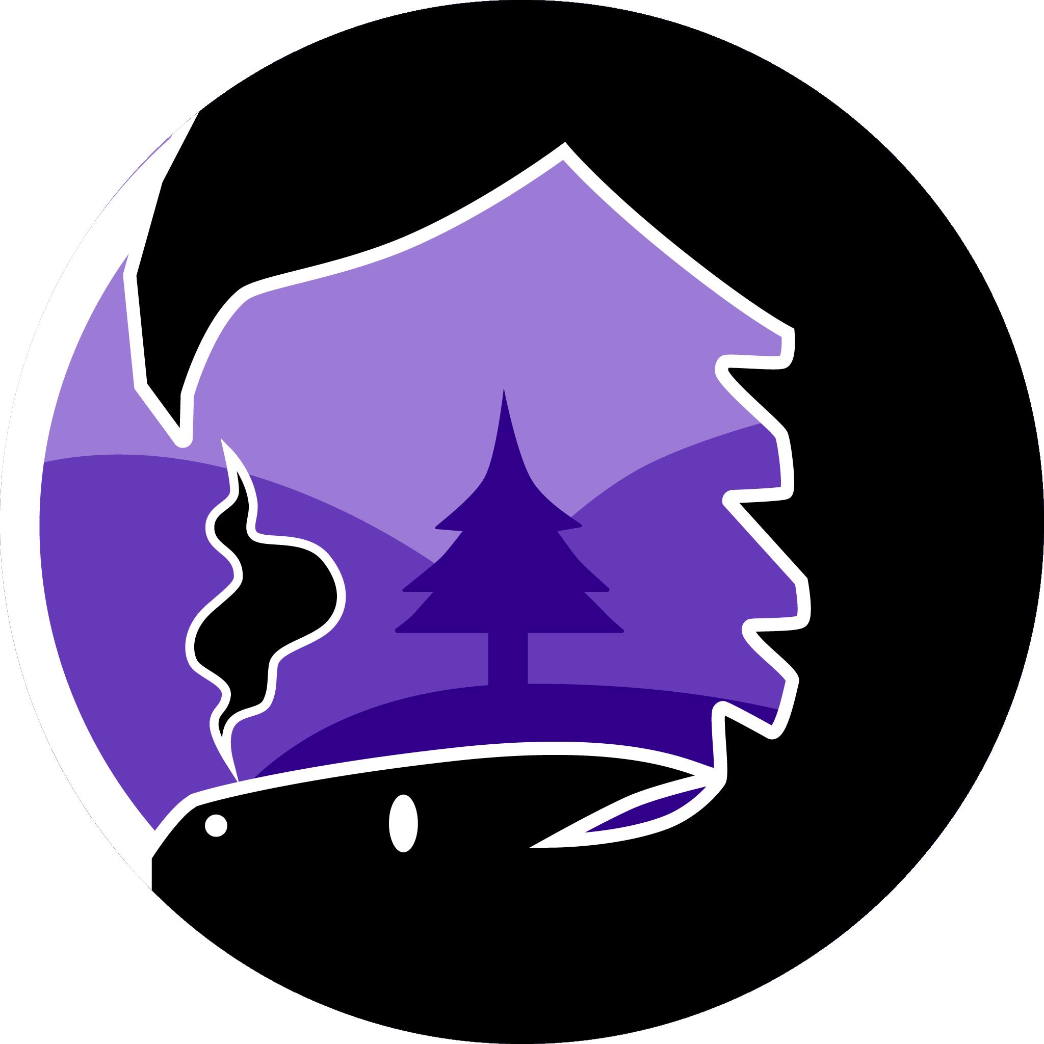 Pine Drake Games – Dev Blog
